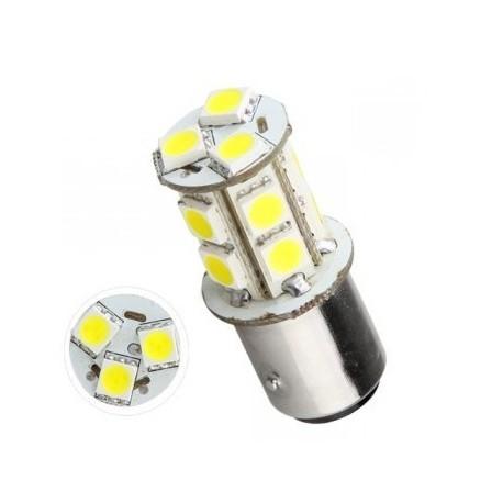ampoules led pour veilleuses stops clignos. Black Bedroom Furniture Sets. Home Design Ideas