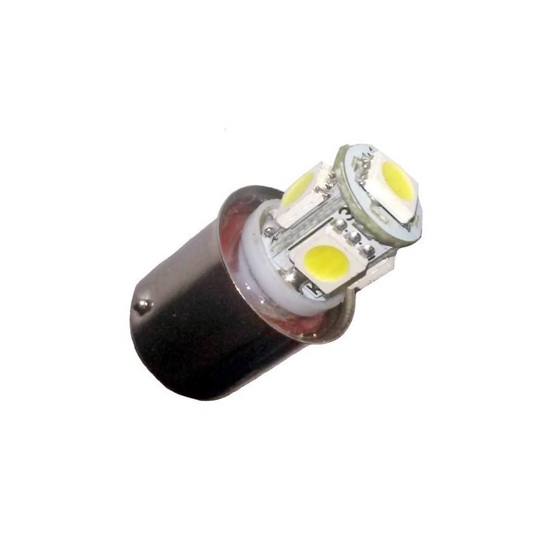 ampoule led 4 5 volt