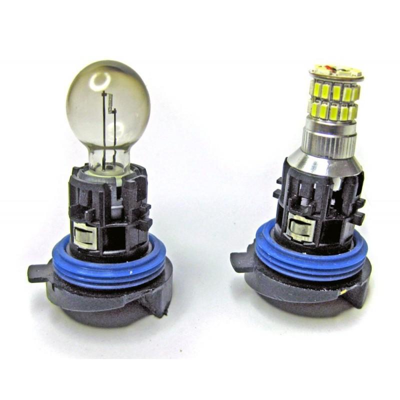 Ampoule 224 Filament Valoo Fr