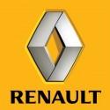Ampoules led Renault