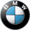 Ampoules Led BMW
