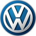 Ampoules Led Volkswagen