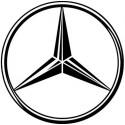 Ampoules Led Mercedes