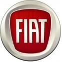 Ampoules Led Fiat