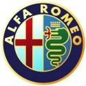 Ampoules Led Alfa Romeo